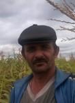 Nikolay, 49  , Dimitrovgrad