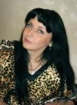 alena, 59  , Nikopol