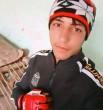 Hamza Jan
