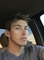 nick, 22, United States of America, Sikeston