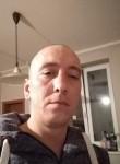 Oleksandr, 36  , Kladno