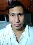 Diego, 26, Coacalco