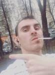 Vladimir, 26  , Tambov