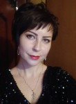 Natali, 27, Almaty