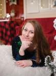 Lyusiya, 34, Vladimir
