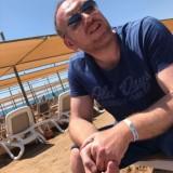 Igram, 39  , Moscow