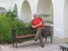 Anatoliy, 62 - Just Me Кусочек поместья под Москвой