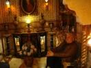 Anatoliy, 62 - Just Me Под музыку Моцарта