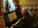 Anatoliy, 62 - Just Me Моцарт и Я