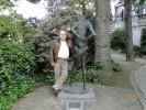 Anatoliy, 62 - Just Me Бельгийка,Они такие!