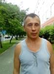 Vasiliy, 52  , Krasnoyarsk
