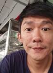 Chen Loong, 40  , Seremban