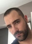 manuel, 36  , Almeria