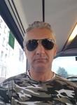 Goran, 52, Vienna