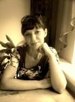 Inna Mishina, 37  , Novotroitsk