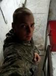 Aleksandr, 21, Kursk
