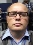 Dmitriy, 50  , Goerlitz