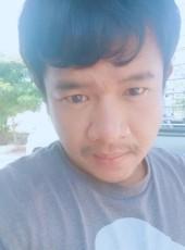 ชัยวัฒน์, 30, Thailand, Khanu Woralaksaburi