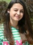 Katya, 29, Perm