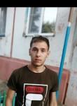 Ilya, 24  , Drovyanaya