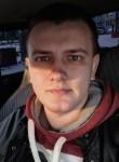 Ilya, 26, Vladimir