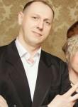Dmitriy, 42  , Belogorsk (Amur)