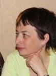 Alena, 56  , Samara