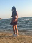 Masha, 33, Vidnoye
