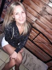Nadezhda, 35, Russia, Krasnoyarsk