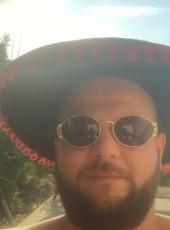 el majico, 29, Spain, Sant Antoni de Portmany
