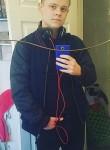 lewii, 19  , Billingham