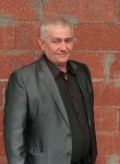 eduard, 54  , Verkhnyaya Salda