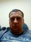 Aleksey, 38  , Chekhov