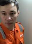 Alex, 27  , Singapore