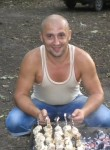 Andrey, 34, Ivnya