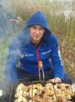 Anton, 21  , Vyshkov