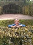 Elena, 58, Luhansk
