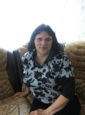 Elizaveta, 43, Russia, Mtsensk