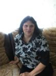 Elizaveta, 41  , Mtsensk