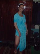 Olya, 46, Russia, Usinsk