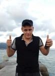 Aleksandr, 24  , Novorossiysk