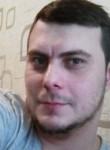 Denis, 32  , Luga