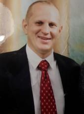 Oleg, 44, Russia, Yevpatoriya