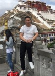 Андрей, 36  , Yongchuan