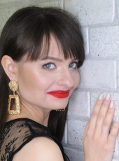 Valya, 27, Ukraine, Kharkiv