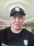 Andrey, 40  , Yakutsk