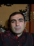 Mkael Shakhnazaryan, 41  , Yerevan