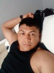 Jose, 28  , New York City