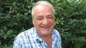 Maksim, 64 - Just Me Photography 1
