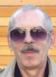 Aleksandr, 62  , Rostov-na-Donu